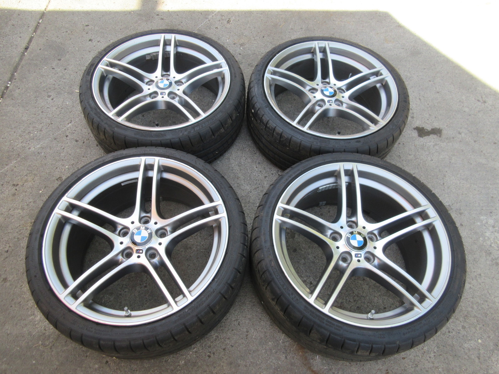 most tire wheels fits cars pin flat year inch tires old bmw on call series pirelli run