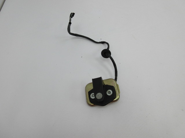 BMW Z3 M Roadster E36 #1043 Door Lock Latch Catch Striker 8399245 Left Or Right