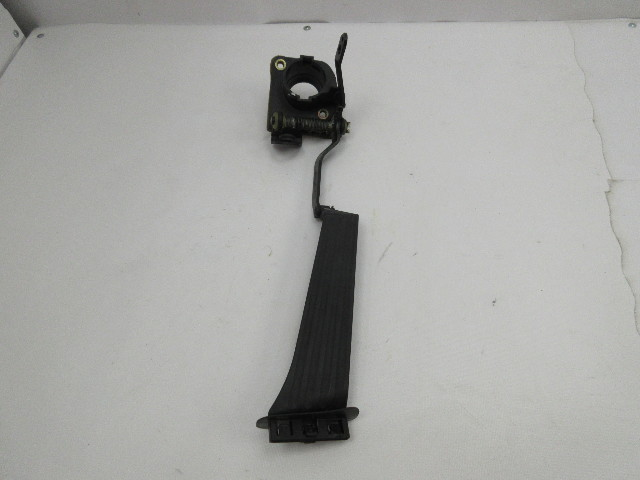 98 BMW Z3 M Roadster E36 #1045 Accelerator Throttle Gas Pedal & Linkage 1158855
