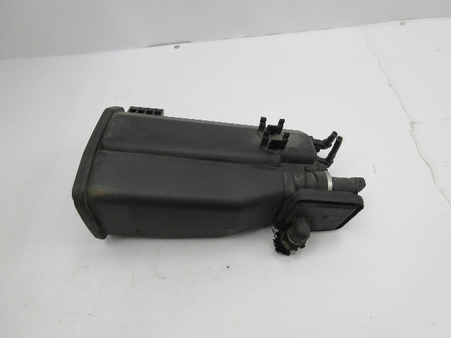 1998 BMW Z3 M Roadster E36 #1045 Fuel Charcoal Canister, Emissions 1184714