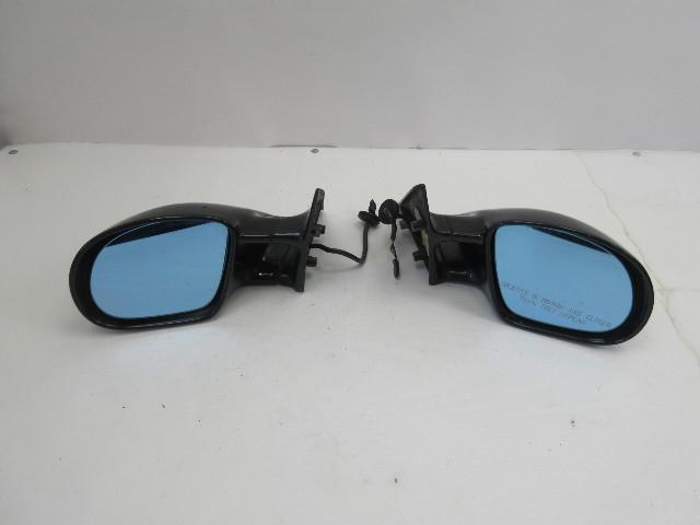 BMW M3 E36 Convertible #1046 Power Side MirrorsPair OEM M Technic