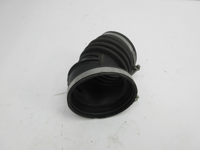 1999 BMW M3 E36 Convertible #1046 Air Intake Rubber Boot Hose 1740073