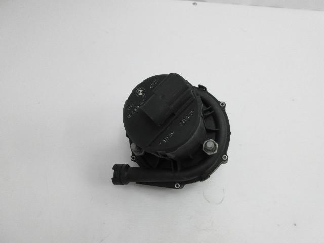 01-06 BMW M3 E46 #1047 Secondary Air Injection Pump Smog Pump 11727832045