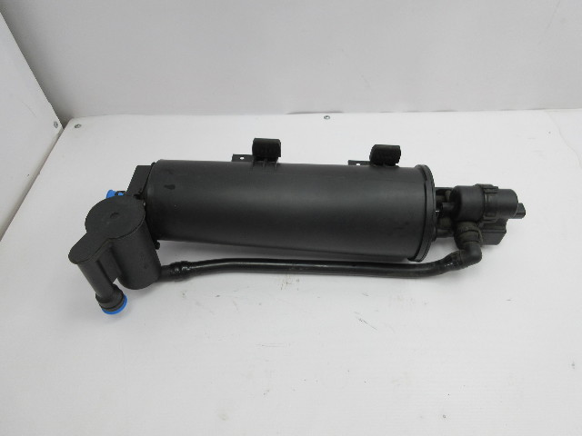 01-06 BMW M3 E46 #1047 Fuel Gas Tank Charcoal Canister Emissions 6758465