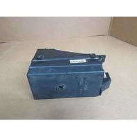 04 Chevrolet Corvette C5 Engine Bay Fuse Relay Box Block 15319658 #1010