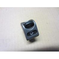 1995 Ferrari 456 456GT Mirror Defrost Heating Switch 161854