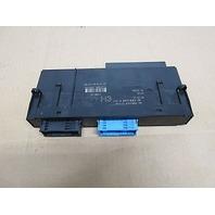 BMW M3 Convertible E93 E92 #1015 Body Control Module BCM 61359177985
