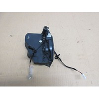 08 BMW M3 Convertible E93 E92 #1015 Right Door Lock Latch Actuator 7202146