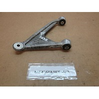 00 Chevrolet Corvette C5 Rear Right Upper Control Arm Wishbone 10233621 #1013