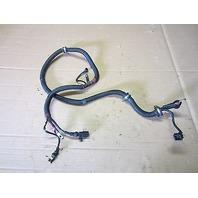 2004 Lamborghini Gallardo Starter Wiring Cable, Harness 400971793A