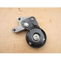2004 Lamborghini Gallardo Belt Tensioner Pulley, Tightner 79903133E