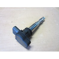 2004 Lamborghini Gallardo Ignition Coil 6F905115B