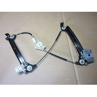 2004 Lamborghini Gallardo Window Regulator, Passenger Side 400837462
