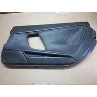 2004 Lamborghini Gallardo Passenger Side Door Panel 401867106G