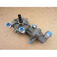 2004 Lamborghini Gallardo Water Coolant Pump 7L121011E