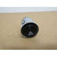 07 Aston Martin V8 Vantage Roadster #1014 Hazard Lights Switch 6G33-13A350-AA