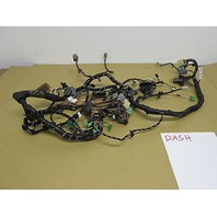 Aston Martin V8 Vantage Roadster #1014 Int Dashboard Wire Harness 7G33-14401-MD