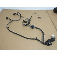 Aston Martin V8 Vantage Roadster #1014 Right Door Wire Wiring Harness 7G33-14630