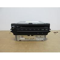2013 BMW 335is E92 #1018 AM FM Radio CD Player GPS Navigation Unit 65129283430