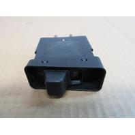 1995 BMW 840i E31 #1019 Foglight Switch OEM