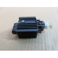 1995 BMW 840i E31 #1019 Brake Pedal Light Switch Sensor 83565279 61318356527