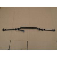 1995 BMW 840i E31 #1019 Power Steering Linkage Arm Tie Rod Set