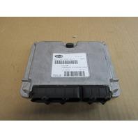 04 Lamborghini Murcielago #1025 E-Gear Control Unit TCU Transmission 0060015207
