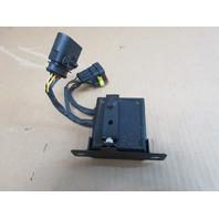 04 Lamborghini Murcielago #1025 Windshield Wiper Control Module 410906015