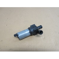 04 Lamborghini Murcielago #1025 Heater Water Coolant Auxiliary Pump 410819025