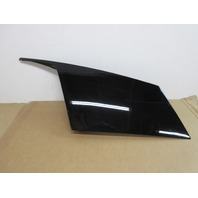 04 Lamborghini Murcielago #1025 Left Upper Quarter Panel & Vent 418809953