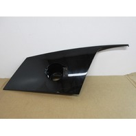 04 Lamborghini Murcielago #1025 Right Upper Quarter Panel & Vent 418809954