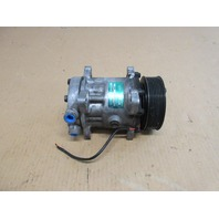 04 Lamborghini Murcielago #1025 Air Conditioning AC Compressor 410260805A