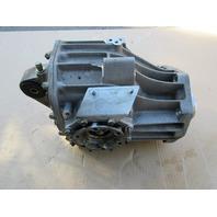 04 Lamborghini Murcielago #1025 Rear Differential Diff Axle Carrier 45Y7Q5370