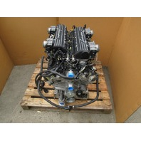 04 Lamborghini Murcielago #1025 6.2L V12 Complete Engine 12k Miles