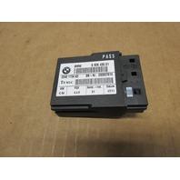 2012 Mini Cooper S R56 #1027 Seat Control Module Computer OEM 692643501