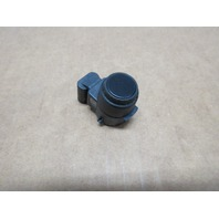 2012 Mini Cooper S R56 #1027 Rear Bumper Ultrasonic Parking Sensor PDC 9196705