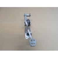 2005 Chevrolet Corvette C6 #1030 Manual Transmission Clutch Pedal 10345800