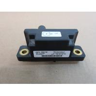 2005 Chevrolet Corvette C6 #1030 Stability Control Yaw Rate Sensor 10307709
