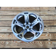 Lamborghini Murcielago LP640 LP670 #1025 Hercules Rear Wheel 18 x 13 410601017