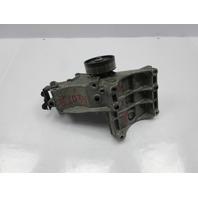 99-04 Land Rover Discovery II 2 #1034 Compressor Power Steering Bracket ERR6893