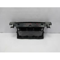 99-04 Land Rover Discovery II 2 #1034 Front Bumper Grill Mount Bracket DQO000080