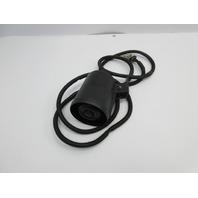 1999 BMW Z3 M Roadster E36 #1036 Alarm Anti Theft Horn Siren OEM 82111469926