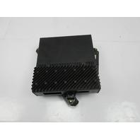 1995 BMW M3 E36 #1038 OEM Amplifier Amp 8360560