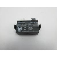 1995 BMW M3 E36 #1038 Transmitter Receiver Module 61358379502