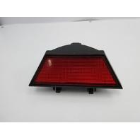 1995 BMW M3 E36 #1038 3rd Brake Stop Light Taillight 63258363491
