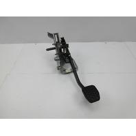 2003 BMW M3 E46 #1039 SMG Transmission Brake Pedal 35112229128