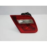 2003 BMW M3 E46 #1039 OEM Left Driver Side Taillight Tail Light 63216920705