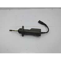 2003 BMW M3 E46 #1039 SMG Transmission Slave Cylinder