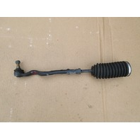 2003 BMW M3 E46 #1039 Power Steering Rack End Link Tie Rod 32112228786 Right