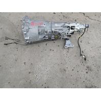 2003 BMW M3 E46 #1039 SMG Sequential Manual OEM Getrag Transmission